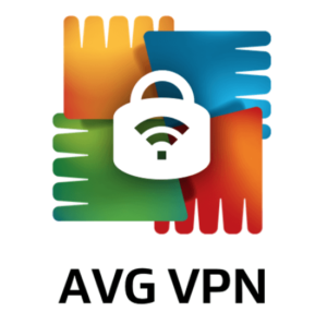 AVG Secure VPN Premium APK