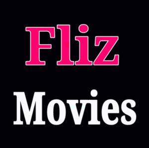 Fliz Movies Cracked Apk