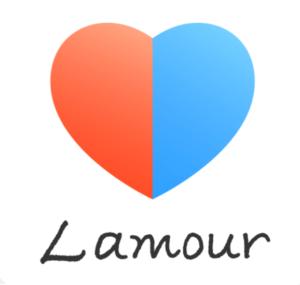 Lamour Mod Apk
