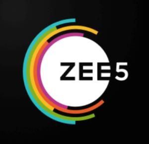 Zee5 Mod APK