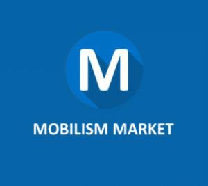 Mobilism APK